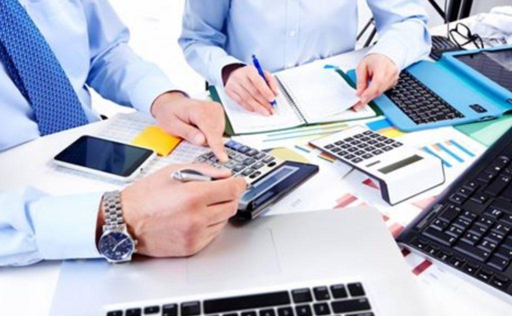 وظائف النظام المحاسبي (قسم المشتريات)