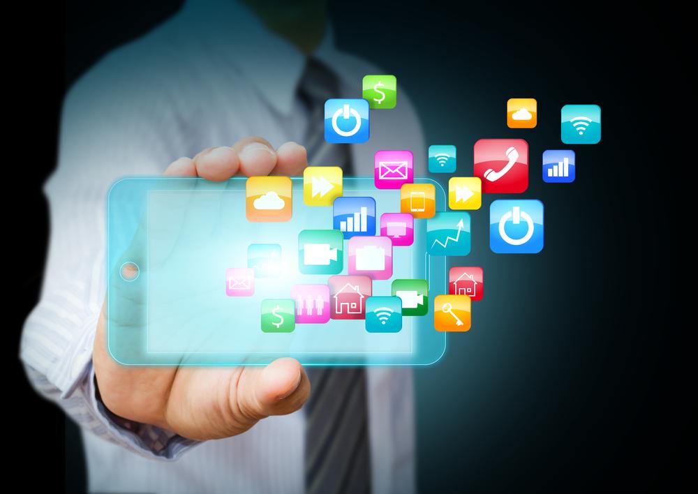 هل تختار شركة تطوير تطبيقات الهاتف المحمول بحكمة؟