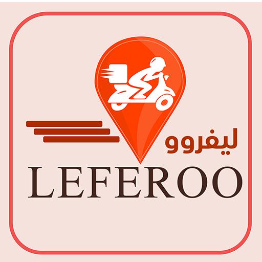 تطبيق ليفروو