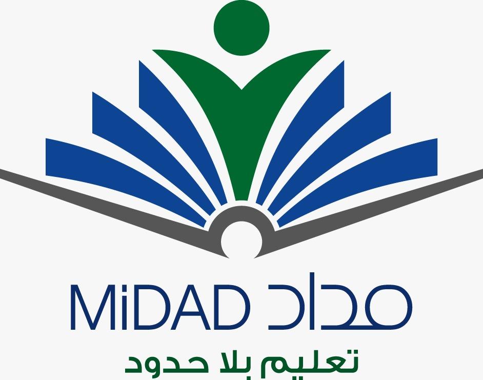 MİDAD platform