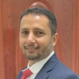 Eng. Bassam Al-Maqtari